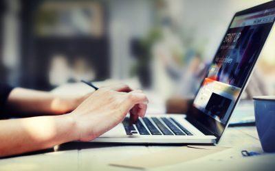 Business Wi-Fi vs. Home Wi-Fi Setup